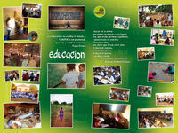 panel-EDUCACION