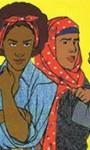 25N : Día Internacional de la Eliminación de la violencia contra las mujeres