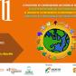 El XI Encuentro de Coordinadoras Autonómicas de ONGD se celebrará en Cáceres los días 22, 23 y 24 Noviembre