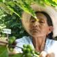 Las mujeres, sin tierra, alimentan al mundo