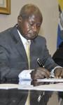 Clamor internacional contra la ley que criminaliza la homosexualidad en Uganda