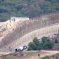 Nos sumamos a las denuncias de varias ONG ante las graves violaciones de derechos humanos en las fronteras de Ceuta y Melilla