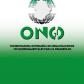 Posicionamiento de la Coordinadora de ONGD sobre las Alianzas Público Privadas para el Desarrollo