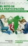 El reto de la participación: Cómo dinamizar la participación dentro de las ongd