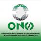 OFERTA DE EMPLEO PARA LA COORDINADORA EXTREMEÑA DE ONGD