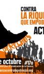 La CONGDEX exige cambios reales para reducir la pobreza