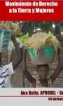 Mujeres africanas luchan por ser propietarias de tierras