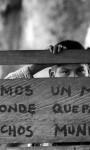 La Coordinadora Extremeña de ONGD reclama al Ayuntamiento de Cáceres un mayor compromiso con la cooperación y la educación para el desarrollo