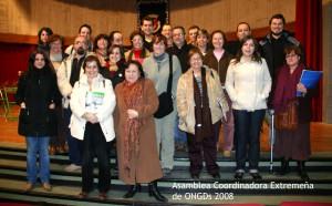Asamblea 2008 Coordi Exctremeña copia