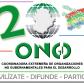 Veinte años de participación para lograr, desde Extremadura, un mundo más justo
