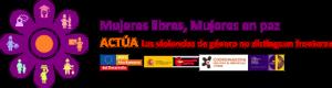 Banner correo_Mujeres libres Mujeres en Paz-7