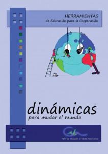 dinamicas_para-mudar-el-mundo