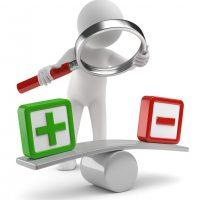 Contratación Servicio Externo de Evaluación Planificación Estratégica