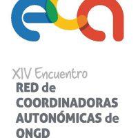 XIV Encuentro de la Red de Coordinadoras Autonómicas de ONGD.