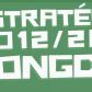 Proceso de Evaluación del Plan Estratégico 2012-2016 de la CONGDEX