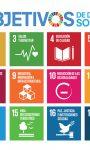 Lectura Fácil de Objetivos Mundiales para el desarrollo sostenible
