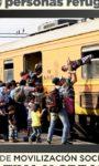 Caravana a Melilla 2017_Movilidad Humana en Acción