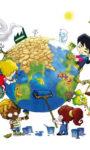 Viajes solidarios, turismo responsable y voluntariado internacional para 2017