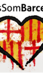 Contra la violencia y el miedo, compromiso con la paz y la solidaridad