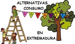 Alternativa de Consumo en Extremadura