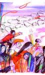 FORMACIÓN MOVILIDAD HUMANA: PROTECCIÓN INTERNACIONAL, MIGRACIONES Y REFUGIADAS
