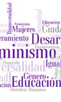 Recomendaciones para una estrategia de Género de la Cooperación Extremeña