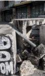 POBLACIÓN PALESTINA REFUGIADA_#DESPLAZADASPORELMUNDO