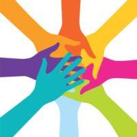 Oferta: Entidad Especializada en la Inserción Socio-Laboral – Ayuda en Acción