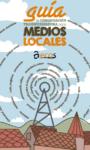 Guía de Comunicación Transformadora para Medios Locales – AECOS