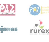 Comunicado Articulación de Organizaciones extremeñas en el Salvador