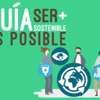 Manual Ser + Sostenible – Fundación Atabal
