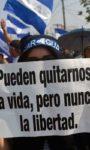 Reiteramos al Gobierno de Nicaragua su obligación de respetar los derechos humanos