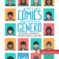 Cómo elaborar cómics con perspectiva de género – UNRWA