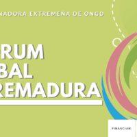 Rueda de Prensa – Presentación Quorum Global Extremadura