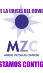 MZC ante la crisis del Covid-19