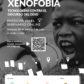 SEMINARIO «RACISMO Y XENOFOBIA: TECNOLOGÍAS CONTRA EL DISCURSO DE ODIO»