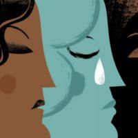 COMUNICADO CONGDEX  EN DENUNCIA DEL RACISMO Y LA XENOFOBIA HACIA POBLACIÓN MIGRANTE Y/O REFUGIADA EN TIEMPOS DE COVID-19