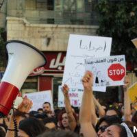 """AECOS_NOVACT: Comunicado denuncia """"Ataques sistemáticos a periodistas en los Territorios Palestinos Ocupados"""""""