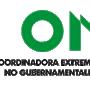 La Coordinadora Extremeña ONGDs seleccionará jóvenes de la región para cubrir becas formativas remuneradas en organizaciones extremeñas