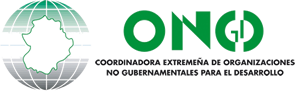 CONGDEX :: Coordinadora Extremeña de Ongd'S