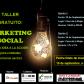 Taller gratuito sobre Marketing Social para las entidades del tercer sector