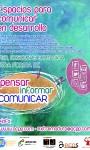 La juventud de Almendralejo aprenderá a comunicar para el cambio social