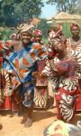 La vida cotidiana de África llega a Jaraíz de la Vera
