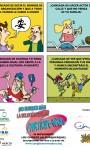 JORNADAS INTERNAS: PARTICIPE-ANDO