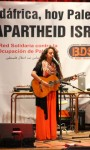 Día Internacional de Solidaridad con el Pueblo Palestino : 29 de noviembre