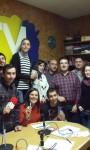 La juventud de Plasencia aprenderá a comunicar para el cambio social
