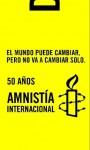 """PRESENTACIÓN DE LA CAMPAÑA"""" Mi cuerpo mis derechos"""""""