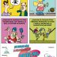 DOSSIER: PARTICEPE-ANDO_ EL RETO DE LA PARTICPACIÓN