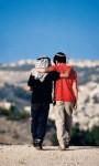 Un grito de solidaridad por el pueblo palestino