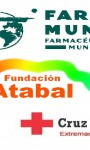 Algunas ONGD de la CONGDEX valoran con la AEXCID acciones en Sierra Leona por el ébola